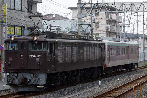 2010_07_22_kikuchi_ryo001.jpg