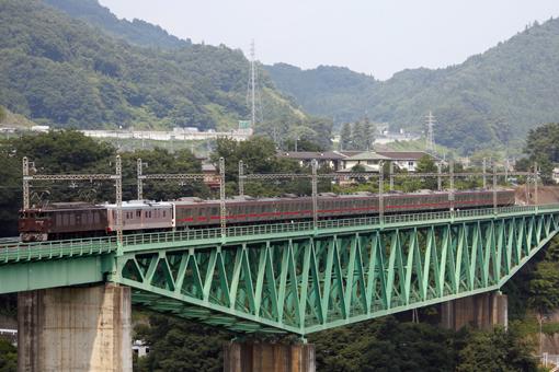 2010_07_23_kikuchi_ryo001.jpg