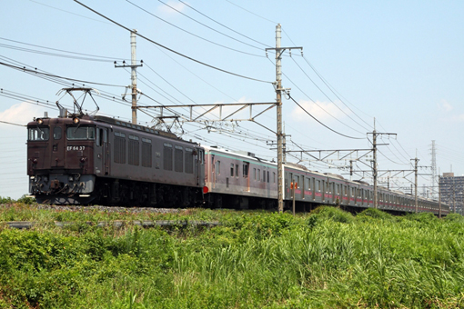2010_07_23_matsushima_daiki001.jpg