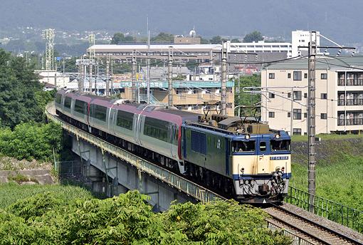 2010_07_23_sakai_kenichiro001.jpg