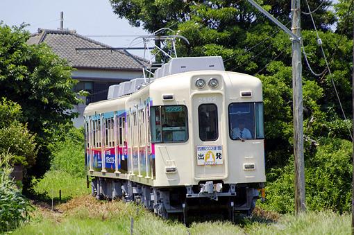 2010_07_24_masunaga_yuichi001.jpg
