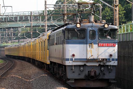 2010_07_24_miyakawa_masaki002.jpg