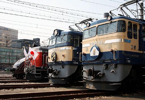 2010_07_24_takahashi_toru003.jpg