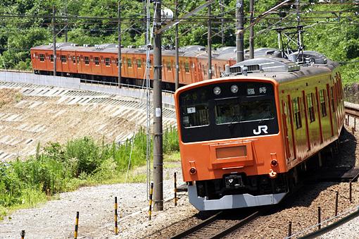 http://rail.hobidas.com/rmn/2010_07_25_kubota_kenichi002.jpg
