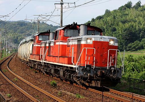 2010_07_25_nakamura_keitaro001.jpg