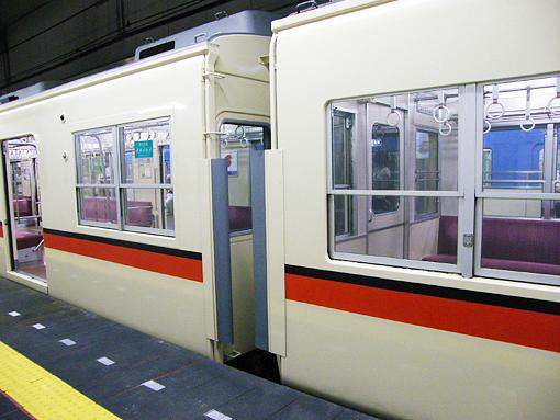 2010_07_25_obara_masahiro005.jpg