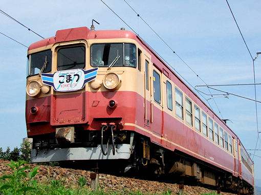 2010_07_25_suzuki_kei001.jpg