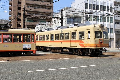 2010_07_25_uda_ei002.jpg