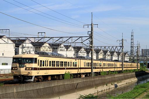 2010_07_26_akakashi_shota001.jpg