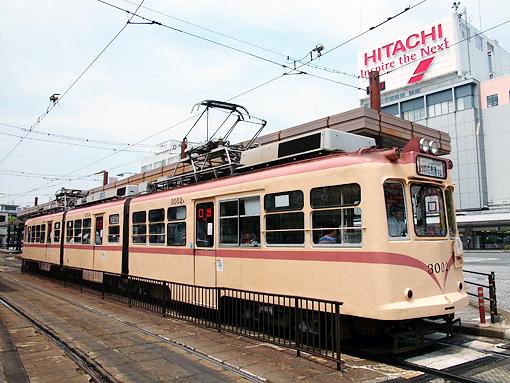 2010_07_26_nakatsukasa_sakuyoshi001.jpg