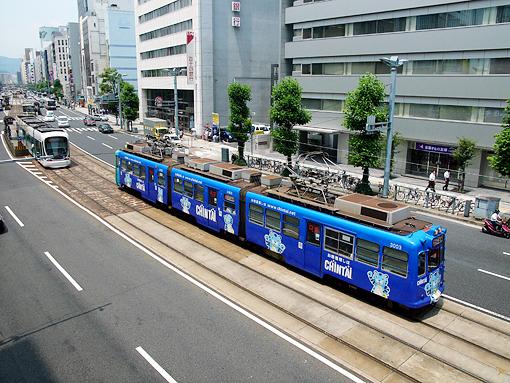 2010_07_26_nakatsukasa_sakuyoshi002.jpg