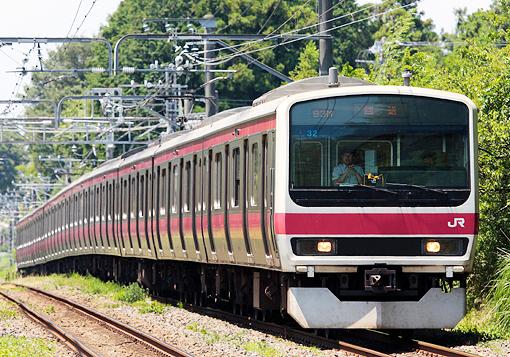 2010_07_27_harada_kazuki001.jpg