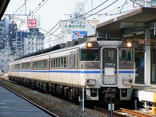 2010_07_27_matsuo_kyoshi001.jpg