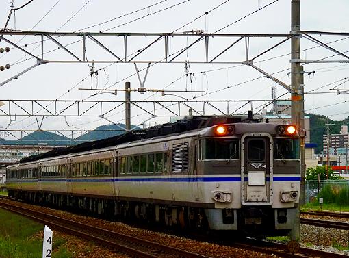 2010_07_28_kasano_masayuki001.jpg