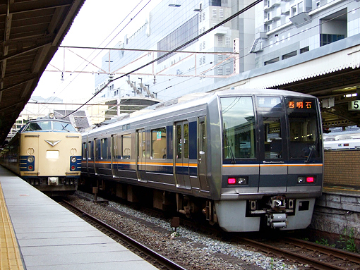 2010_07_28_matsuo_kyoshi001.jpg