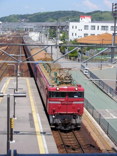 2010_07_28_miyajima_masayuki001.jpg