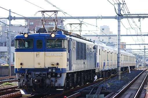 2010_07_28_okazaki_katsutoshi001.jpg