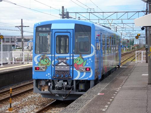 2010_07_29_miyajima_masayuki001.jpg