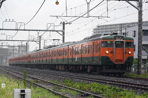 2010_07_30_goto_atsushi001.jpg