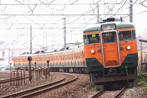 2010_07_30_hasegawa_takuya001.jpg