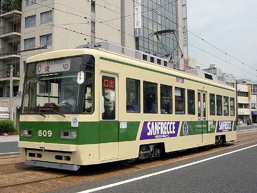 2010_07_31_hiramoto_kozo001.jpg