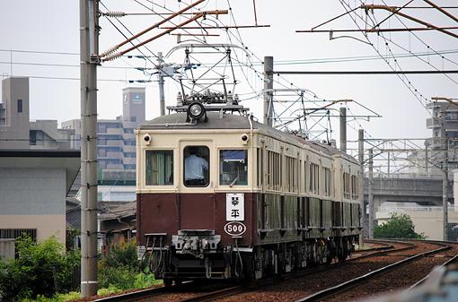 2010_07_31_nonaka_reo001.jpg