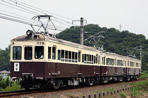 2010_07_31_yamada_yu001.jpg