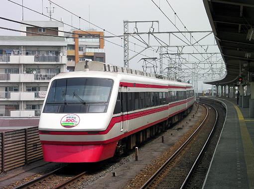 2010_08_01_fukuda_satoshi003.jpg