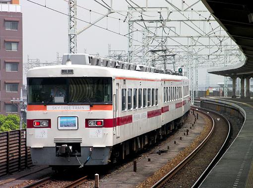 2010_08_01_fukuda_satoshi004.jpg