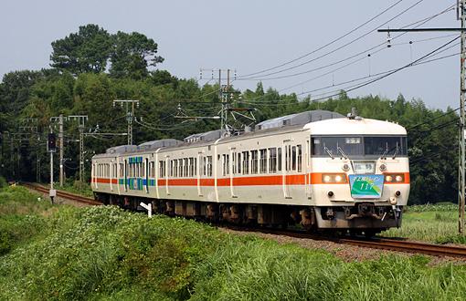 2010_08_01_kubota_kenichi001.jpg
