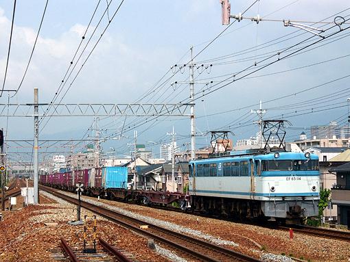 2010_08_01_nakatsukasa_sakuyoshi002.jpg