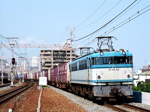 2010_08_01_nakatsukasa_sakuyoshi003.jpg