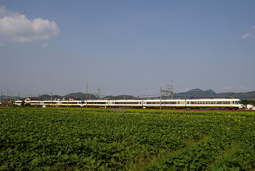 2010_08_01_ozawa_hiroshi001.jpg