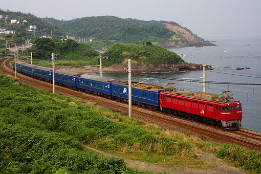 2010_08_01_shimizu_tomohumi001.jpg