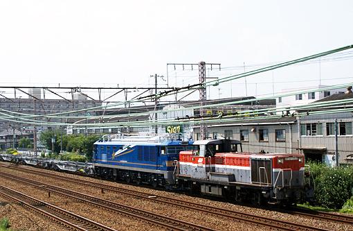 2010_08_02_ishida_tetsuhiko001.jpg