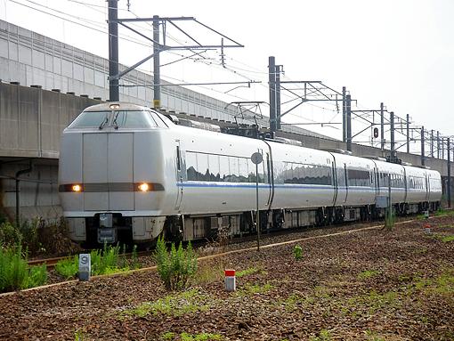 2010_08_02_miyajima_masayuki001.jpg