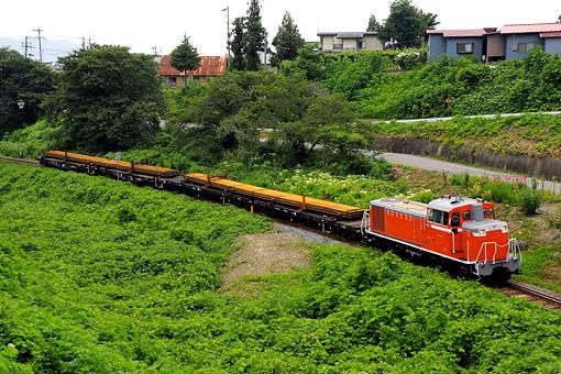 2010_08_02_murata_eisuke001.jpeg.jpg