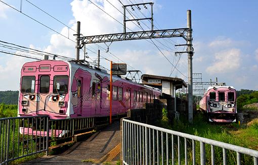 2010_08_02_nakano_tomoyuki001.jpeg.jpg