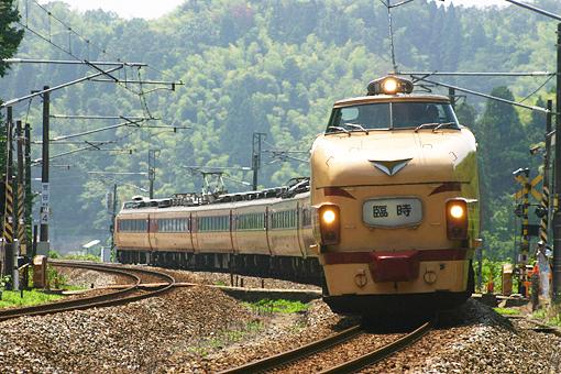 2010_08_02_takano_keita001.jpg