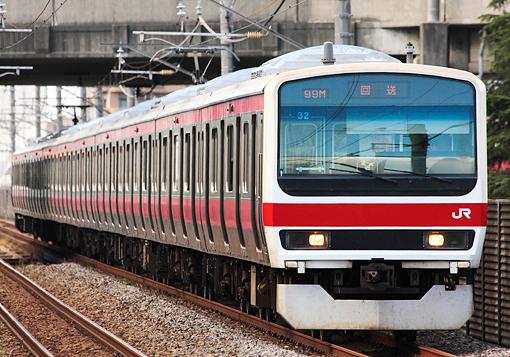 2010_08_03_harada_kazuki001.jpg