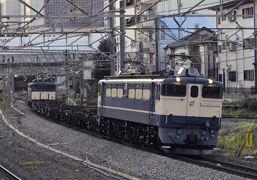 2010_08_03_sakai_kenichiro001.jpg