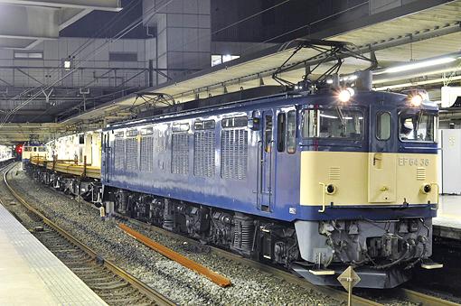 2010_08_03_sakai_kenichiro002.jpg