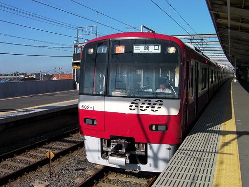 2010_08_04_fukuda_satoshi001.jpg
