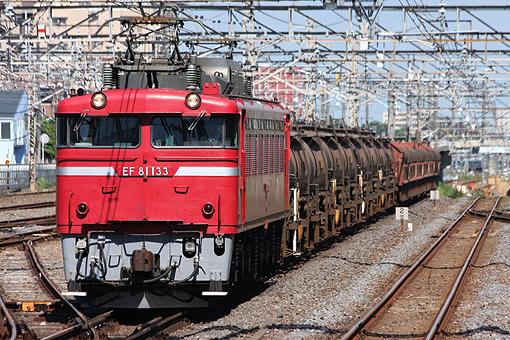 2010_08_04_kamimura_kiyohiro001.jpg