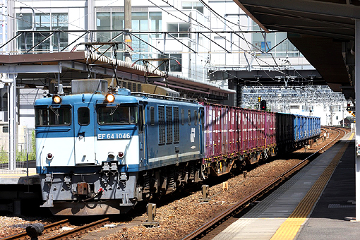 2010_08_04_mabuchi_eisuke001.jpg