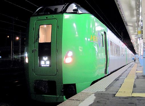 2010_08_04_miyakawa_suke001.jpg