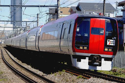 2010_08_04_okazaki_katsutoshi001.jpg