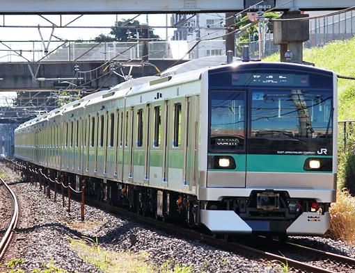 2010_08_05_ishikawa_yoshitaka001.jpg