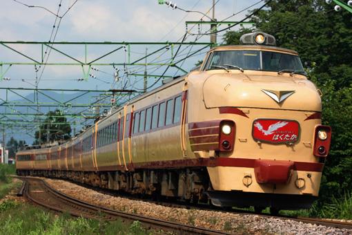 2010_08_07_ebie_kazushi001.jpg