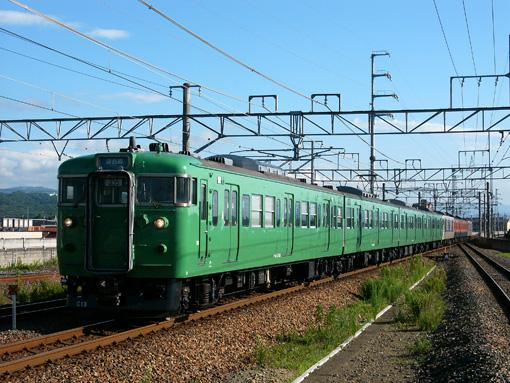 2010_08_07_nakatsukasa_sakura001.jpg